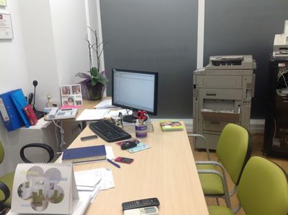 instalaciones-despacho-direccion-f35