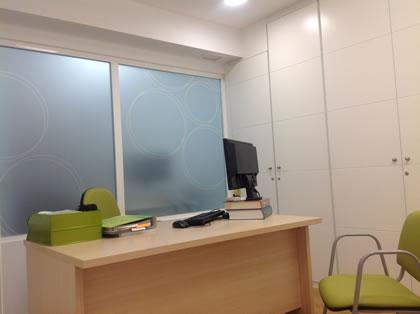 instalaciones-despacho-neuropsicologia-f38