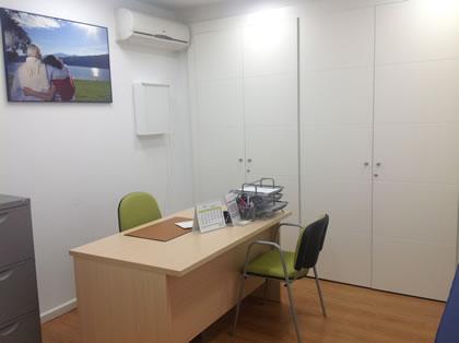 instalaciones-despacho-terapia-ocupacional-f37