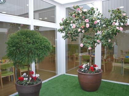 instalaciones-patio-interior-f32-2