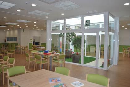 instalaciones-sala-de-estar-f30